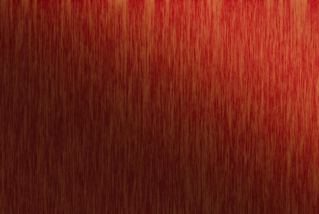 Mahagoni textur. hintergrundtapete mit baumtest. holzboden