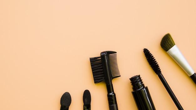 Makeup-werkzeuge