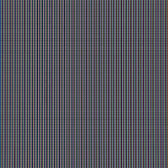 Makroschuß der lcd-fernsehmatrix