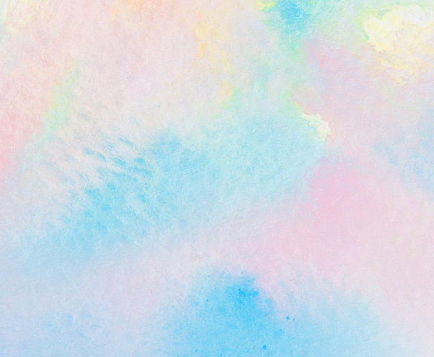 Malerei papier pastell hintergrund