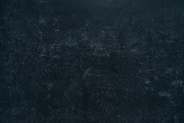 Marine blauer stein für hintergrund