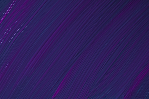 Marineblau und lila farben des abstrakten flüssigen kunsthintergrundes. flüssiger marmor. acrylmalerei auf leinwand mit indigofarbenem farbverlauf. aquarellhintergrund mit gestreiftem muster. marmortapete aus stein.