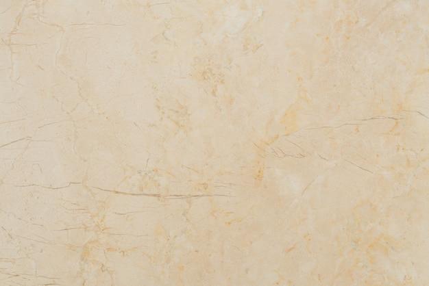 Marmor braun gemusterten textur hintergrund in natürlichen muster und farbe für design, abstrakte marmor von thailand.