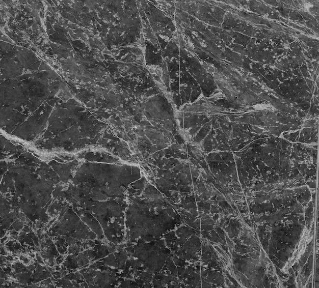 Marmor dunkelgraue wand