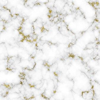 Marmor gemusterte textur. grau, schwarz mit glitzerfarben auf weiß. trendiger hintergrund für design.
