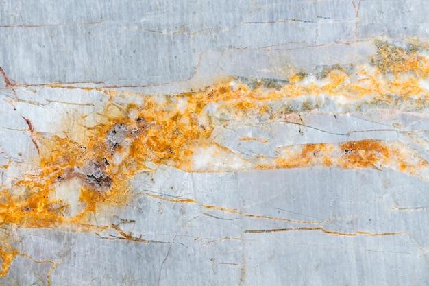Marmor gemusterten hintergrund