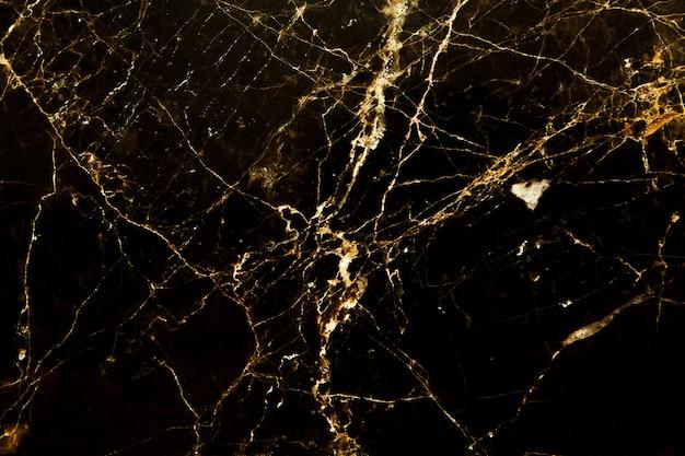 Marmor gemusterten textur hintergrund. abstrakter natürlicher marmor schwarz und weiß.