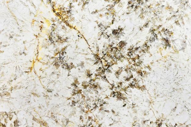 Marmor gemusterter hintergrund für design