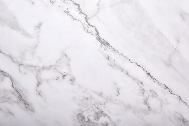 Marmor gemusterter hintergrund für entwurfsschablone