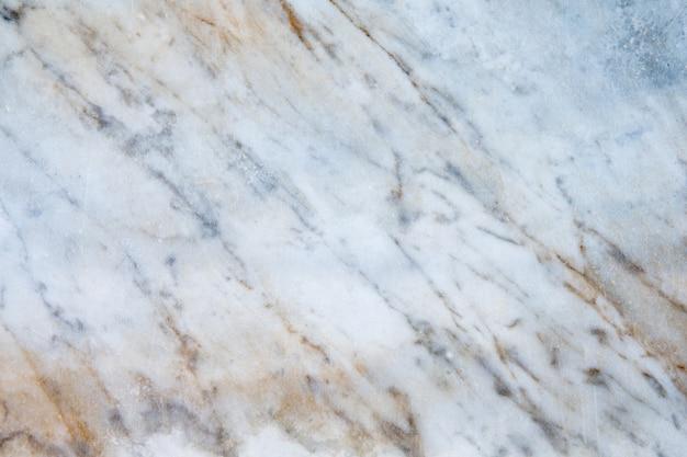 Marmor gemusterter texturhintergrund