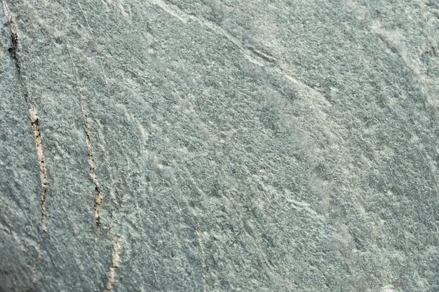 Marmor, glatte marmoroberfläche marmormuster anzeigen als grafischer hintergrund