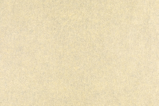 Marmor grunge aquarell papier abstrakte textur oder hintergrund