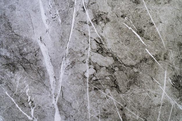 Marmor-grunge-oberfläche