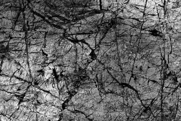 Marmor hintergrund, rock hintergrund, abstrakten hintergrund