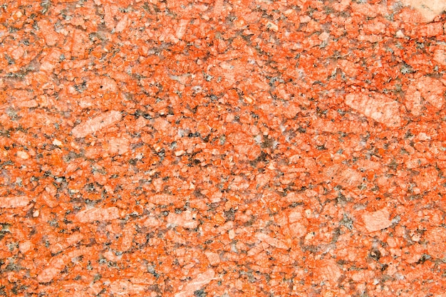 Marmor ist eine harte kristalline metamorphe form von kalkstein.