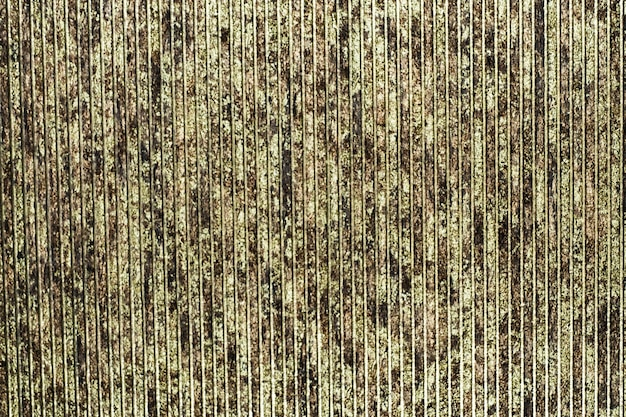 Marmor-leinwand-textur-hintergrund mit zart gestreiftem nahtlosem muster
