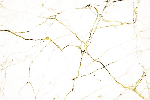 Marmor mit weißem texturhintergrund