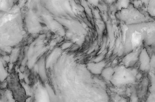 Marmor, natürlicher musterhintergrund für design und bau