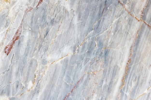 Marmor natürliches muster für hintergrund, abstrakter natürlicher marmor.