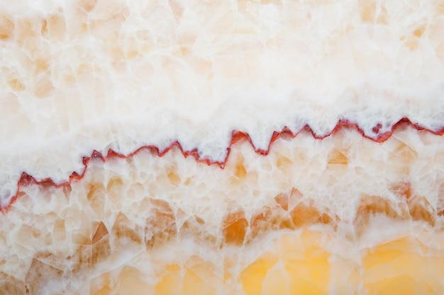 Marmor stein hintergrund