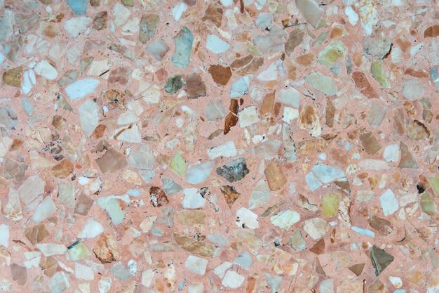 Marmor stein textur hintergrund