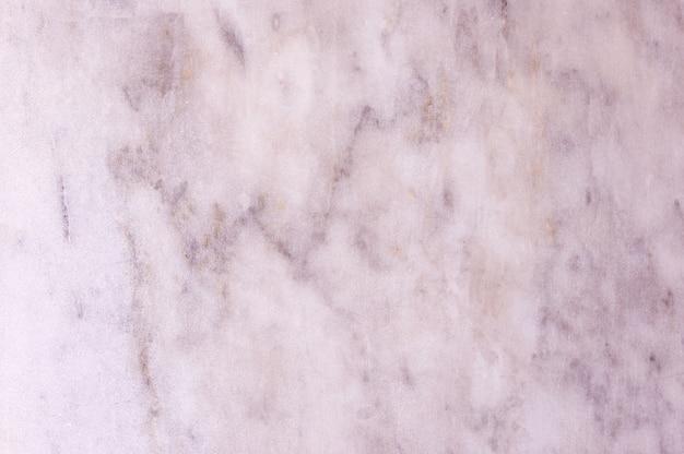 Marmor steinoberfläche