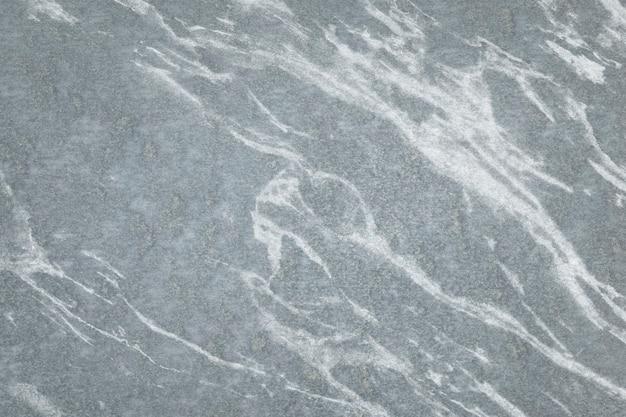 Marmor strukturierter papierhintergrund