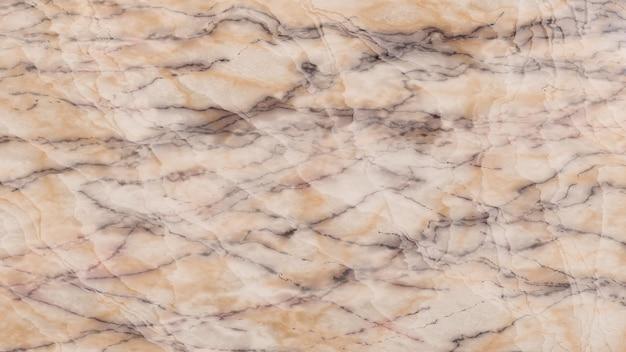 Marmor textur (1)