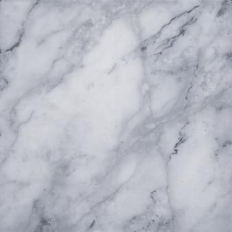 Marmor textur hintergrund mit hoher auflösung, italienische marmorplatte