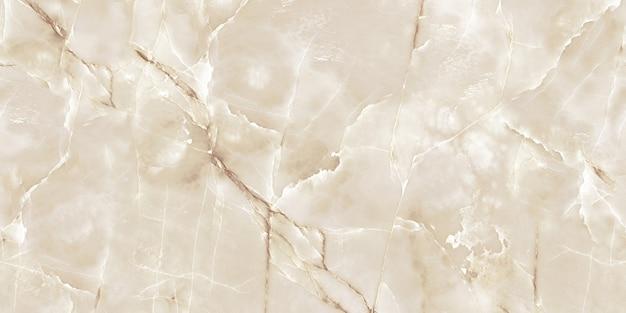 Marmor textur hintergrund mit hoher auflösung