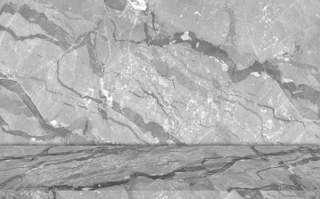 Marmoranzeige mit hintergrund