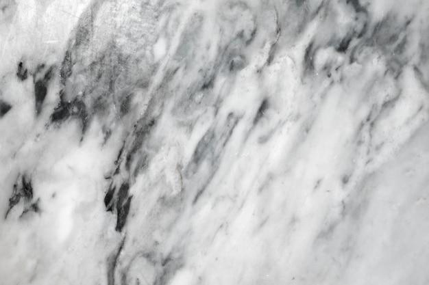 Marmorbeschaffenheit, marmortapeten-hintergrundbeschaffenheit