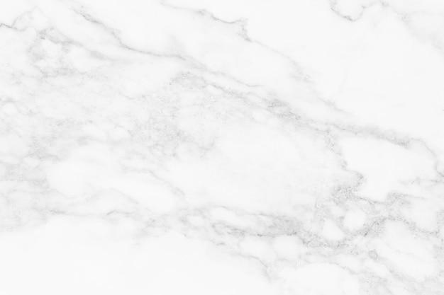 Marmorbeschaffenheit, weißer marmorhintergrund