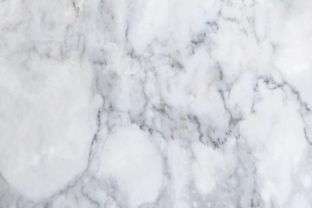 Marmorbeschaffenheitshintergrund für design mit kopienraum für text oder bild. marmormotive, die natürlich vorkommen.
