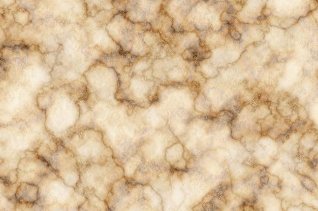 Marmorbeschaffenheitshintergrund. marmorwandoberfläche. naturmarmor für innen- und außendekoration.
