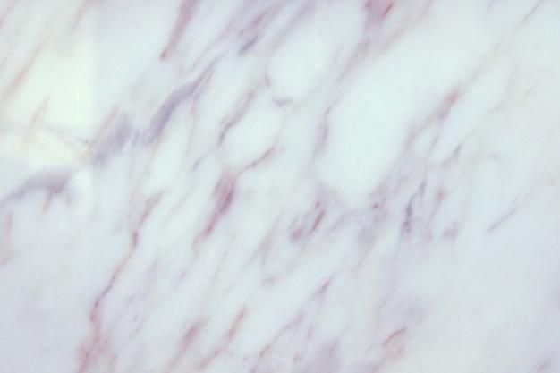 Marmorbeschaffenheitshintergrund, steintapetenhintergrund, innentapetenhintergrund