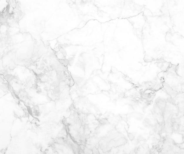 Marmorbeschaffenheitshintergrund