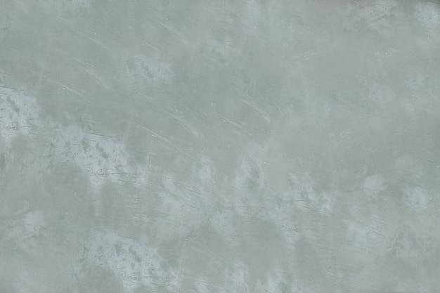 Marmorbeschaffenheitsmuster, grauer hintergrund, graue wand