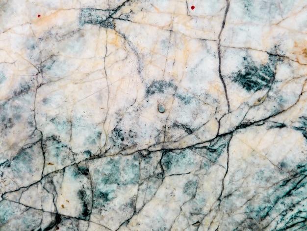 Marmorblatt für innenboden von möbeln