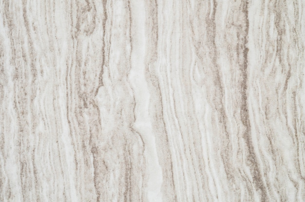 Marmorboden-beschaffenheitshintergrund der nahaufnahme oberflächen