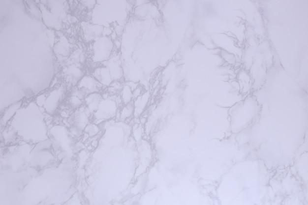 Marmorhintergrund, marmorbeschaffenheit