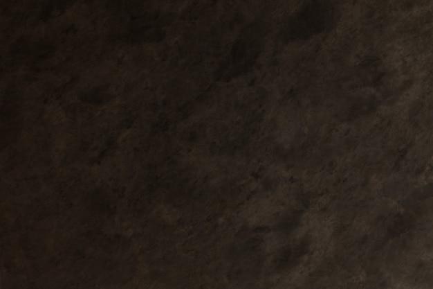 Marmorierter steinhintergrund