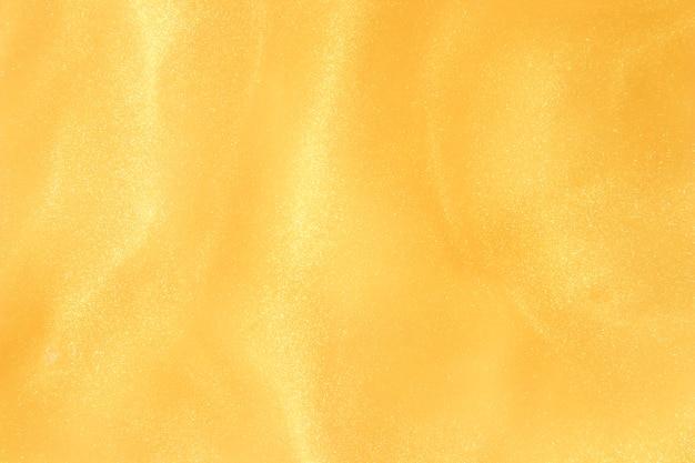 Marmorkomposition mit buntem stil