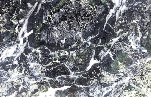 Marmoroberfläche