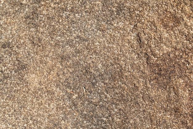 Marmorstein auf fußbodengebrauch für hintergrund.