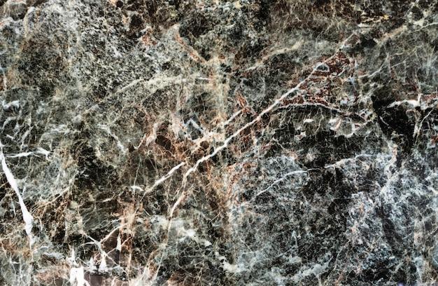 Marmorstein textur und oberflächenhintergrund