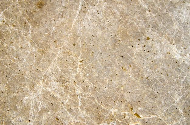 Marmorstein textur