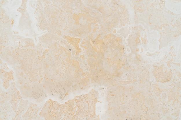 Marmorsteinbeschaffenheit. abstrakte natürliche mineralische textur.