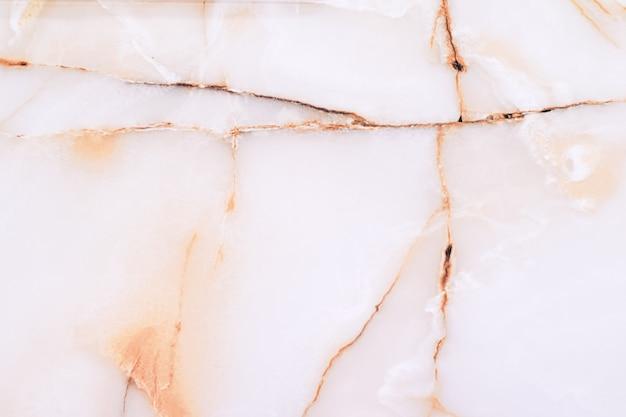 Marmorsteinbeschaffenheit als oberflächenhintergrund, innenarchitektur und luxus-flatlay-hintergrund