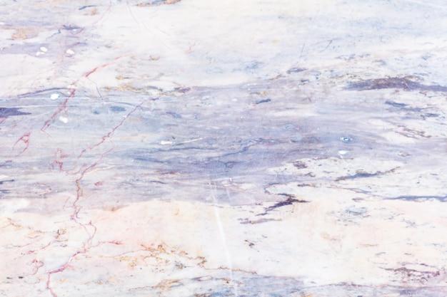 Marmorsteinbeschaffenheitshintergrund des grauen lichtes